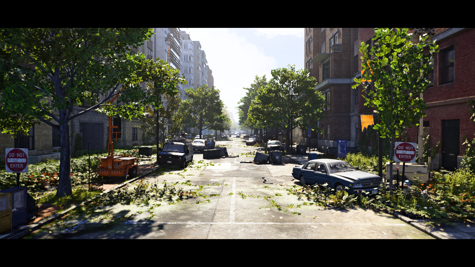 Tom Clancy's The Division 2_20190818_151218.png - Tom Clancy's The Division 2
