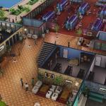 Hotel Magnate Геймплей