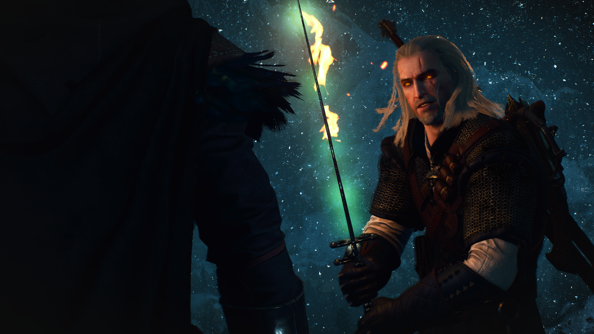 The Witcher 3 18.08.2019 22_22_53.png - Witcher 3: Wild Hunt, the