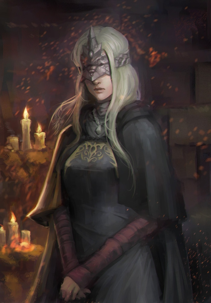 Ltkh3sU_s54.jpg - Dark Souls 3