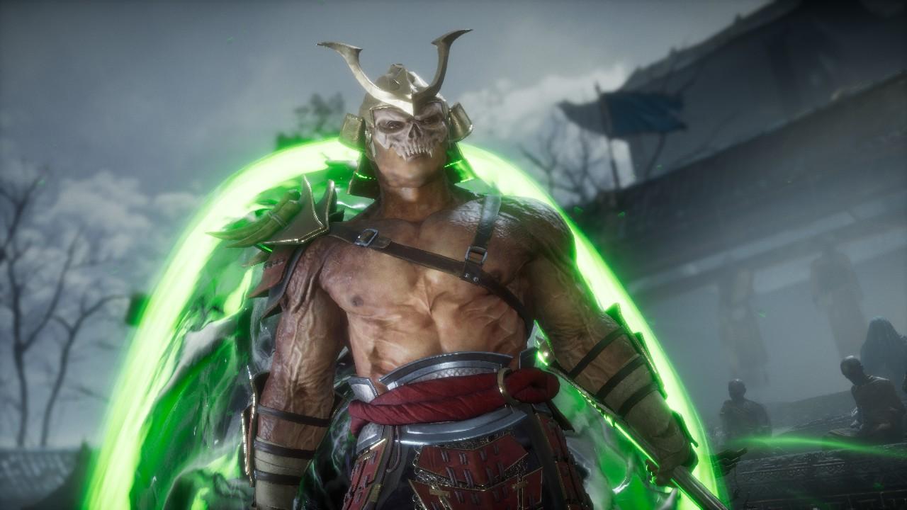 Shao Kahn.jpg - Mortal Kombat 11