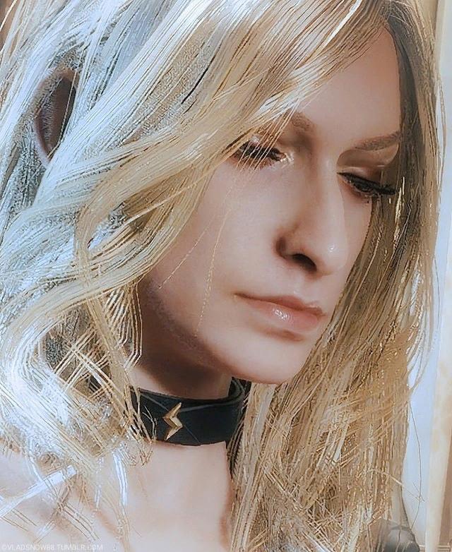 aFb52CvNmB4.jpg - Devil May Cry 5