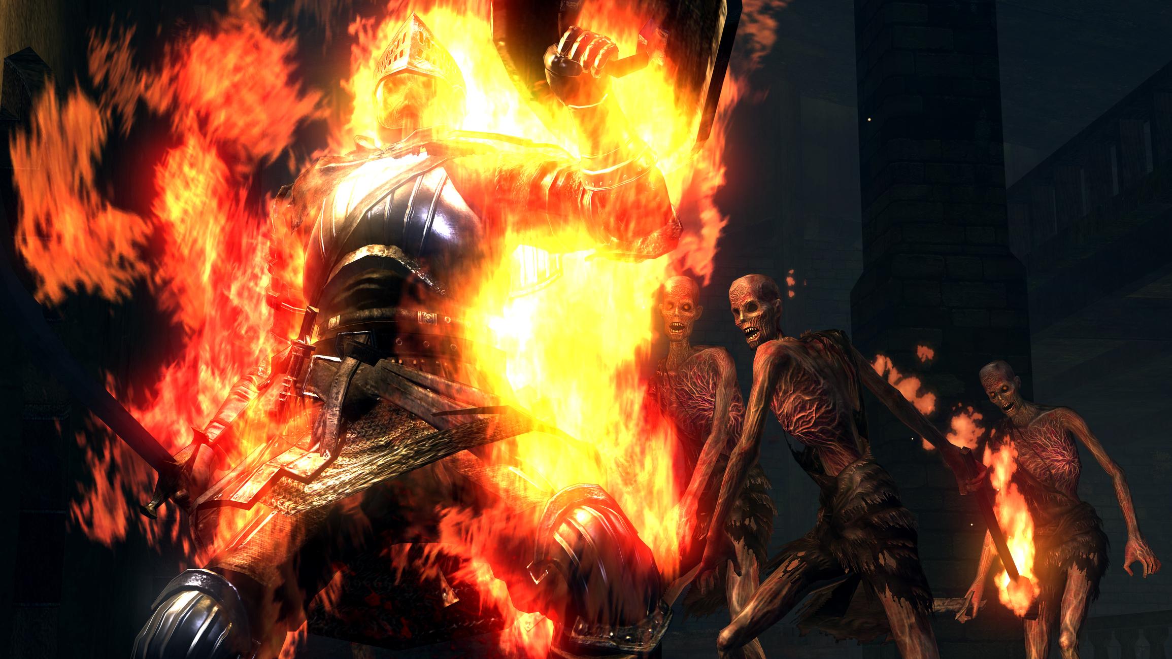 torchure.png - Dark Souls