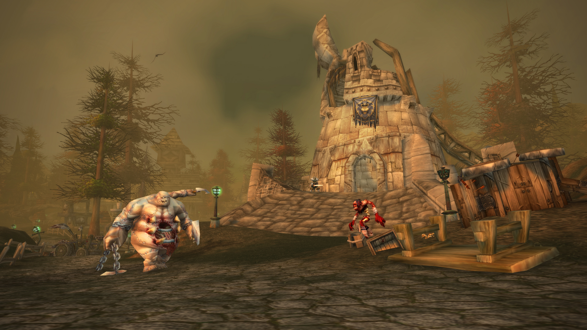 ClassicLaunch_WoW_Andorhal_1920x1080.jpg - World of Warcraft