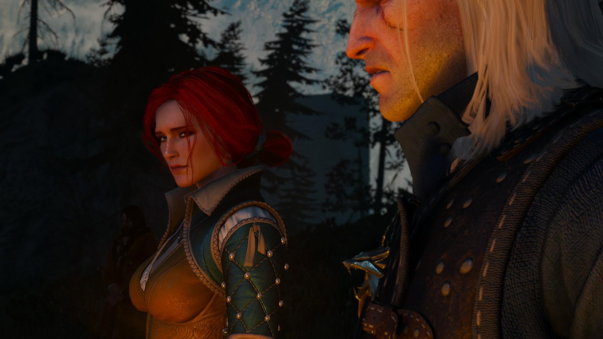 14361275553410.jpg - Witcher 3: Wild Hunt, the