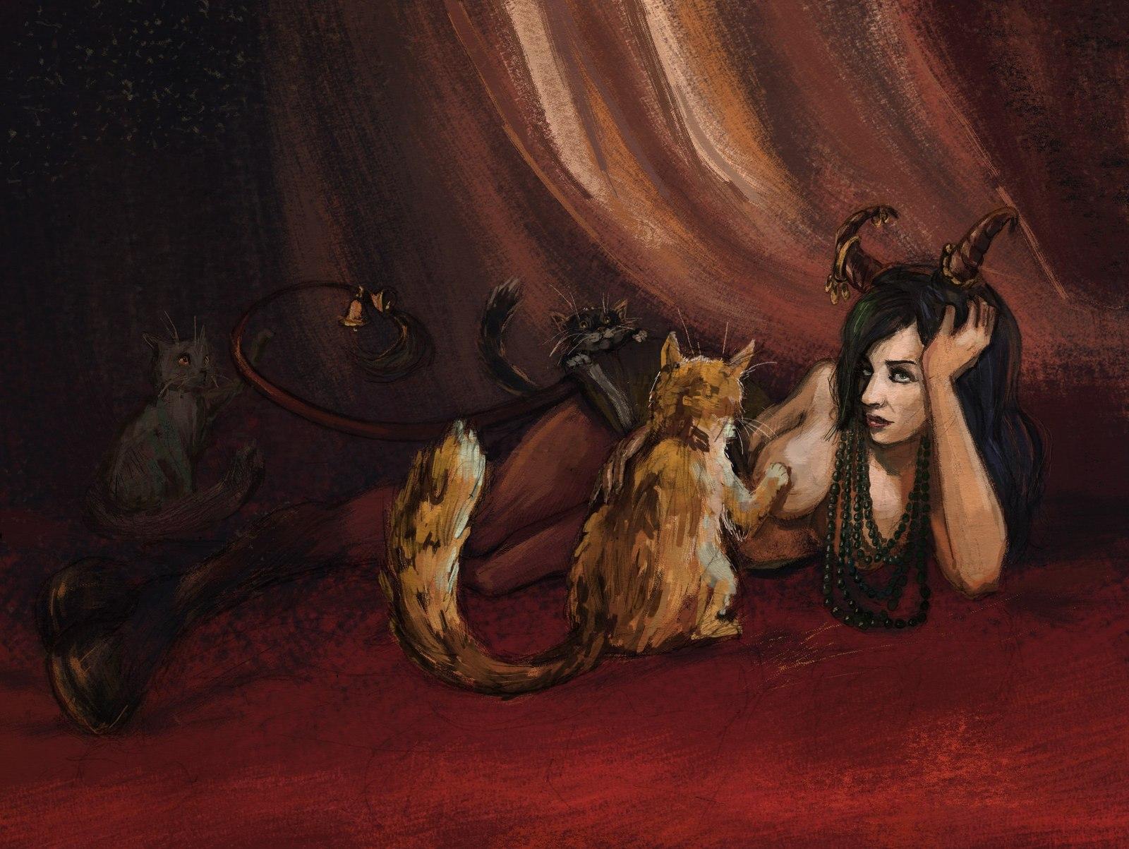 image (4) (2).jpg - Witcher 3: Wild Hunt, the