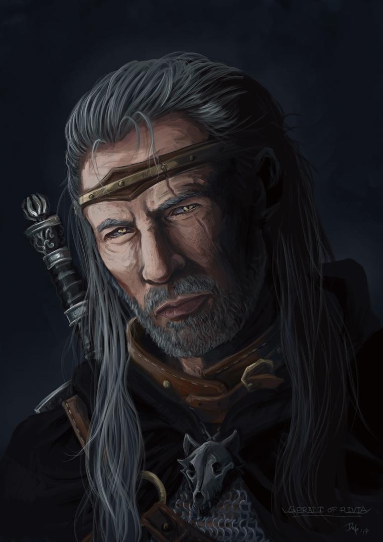 3pKA9hv24RM.jpg - Witcher 3: Wild Hunt, the