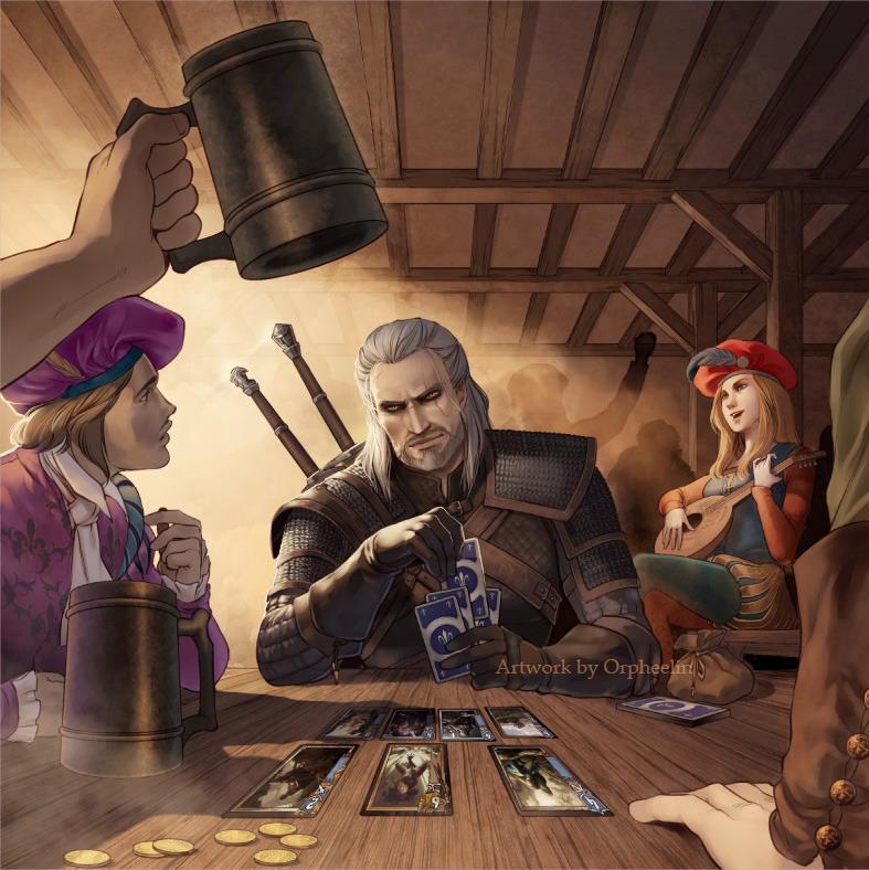 REoopbVIiMg.jpg - Witcher 3: Wild Hunt, the