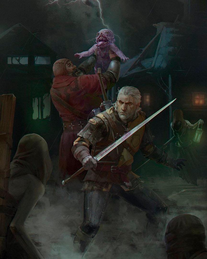 U3_dBA6c54g.jpg - The Witcher 3: Wild Hunt