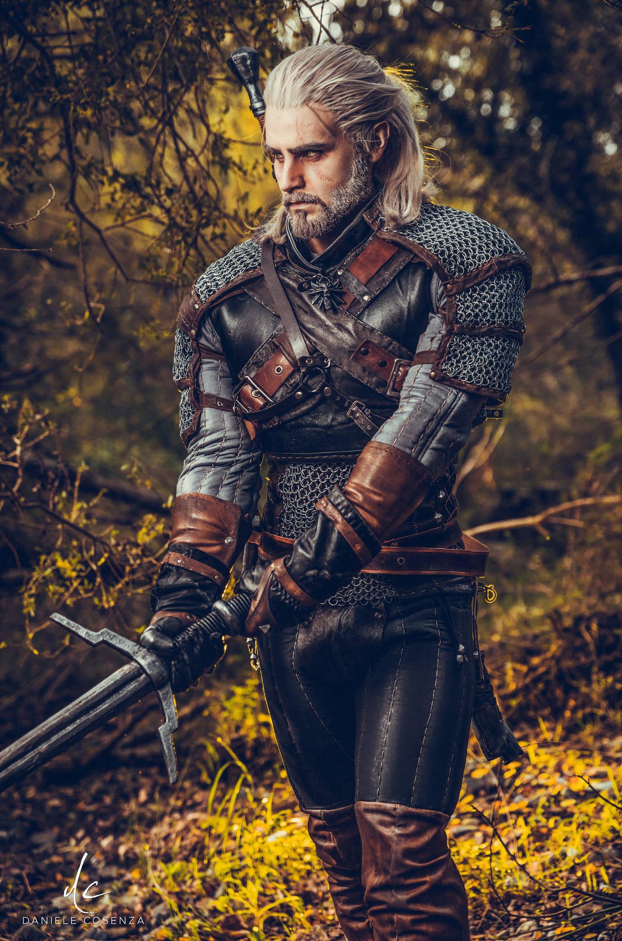 uCcv9ofD4ik.jpg - Witcher 3: Wild Hunt, the