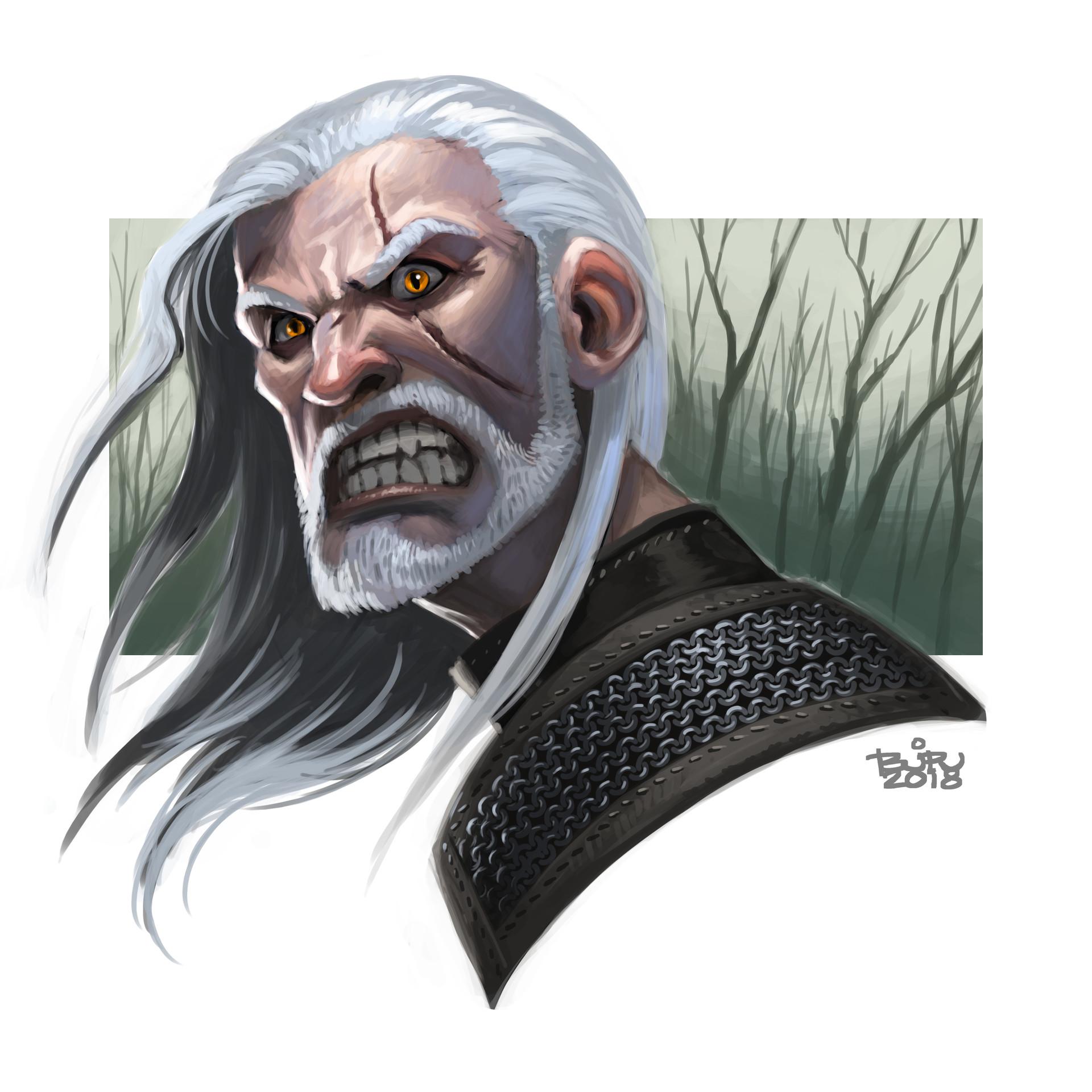 ephUZI0A37w.jpg - Witcher 3: Wild Hunt, the