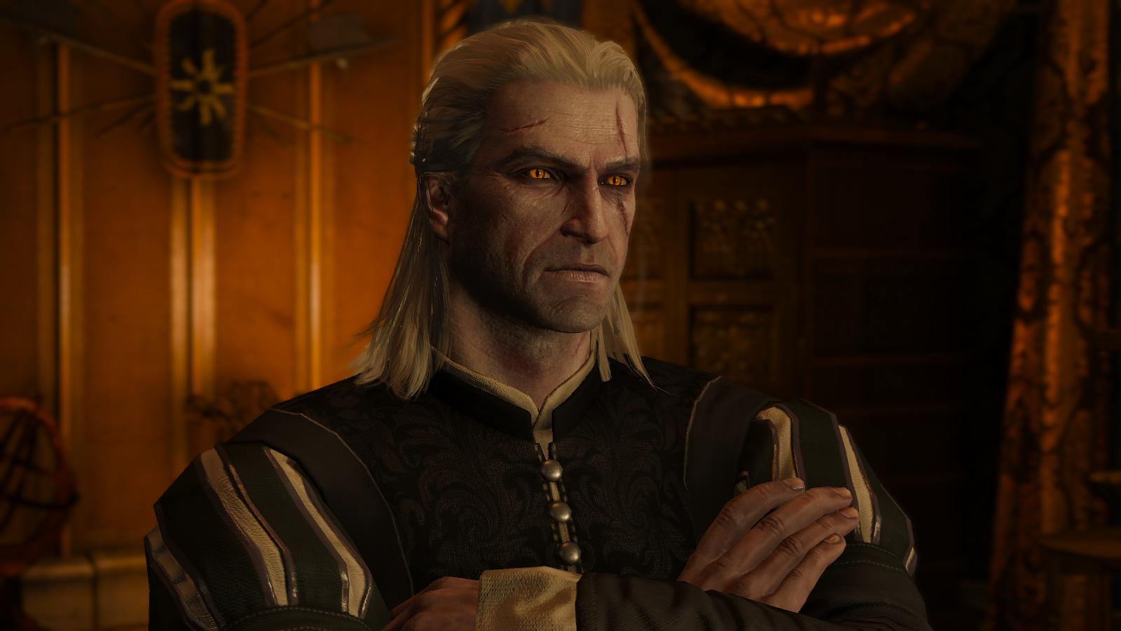 gervantiy (4).jpg - Witcher 3: Wild Hunt, the