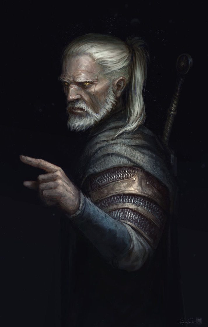 gpAa3jII0w4.jpg - Witcher 3: Wild Hunt, the