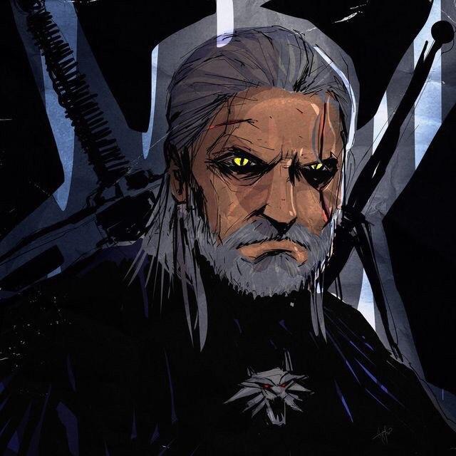 IDzftqRHbKY.jpg - The Witcher 3: Wild Hunt