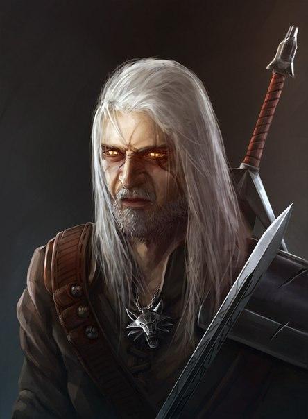 iRvtld2bZ9Q.jpg - Witcher 3: Wild Hunt, the