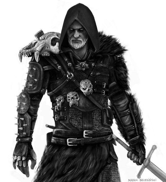 ojpZ5DoU-6U.jpg - The Witcher 3: Wild Hunt