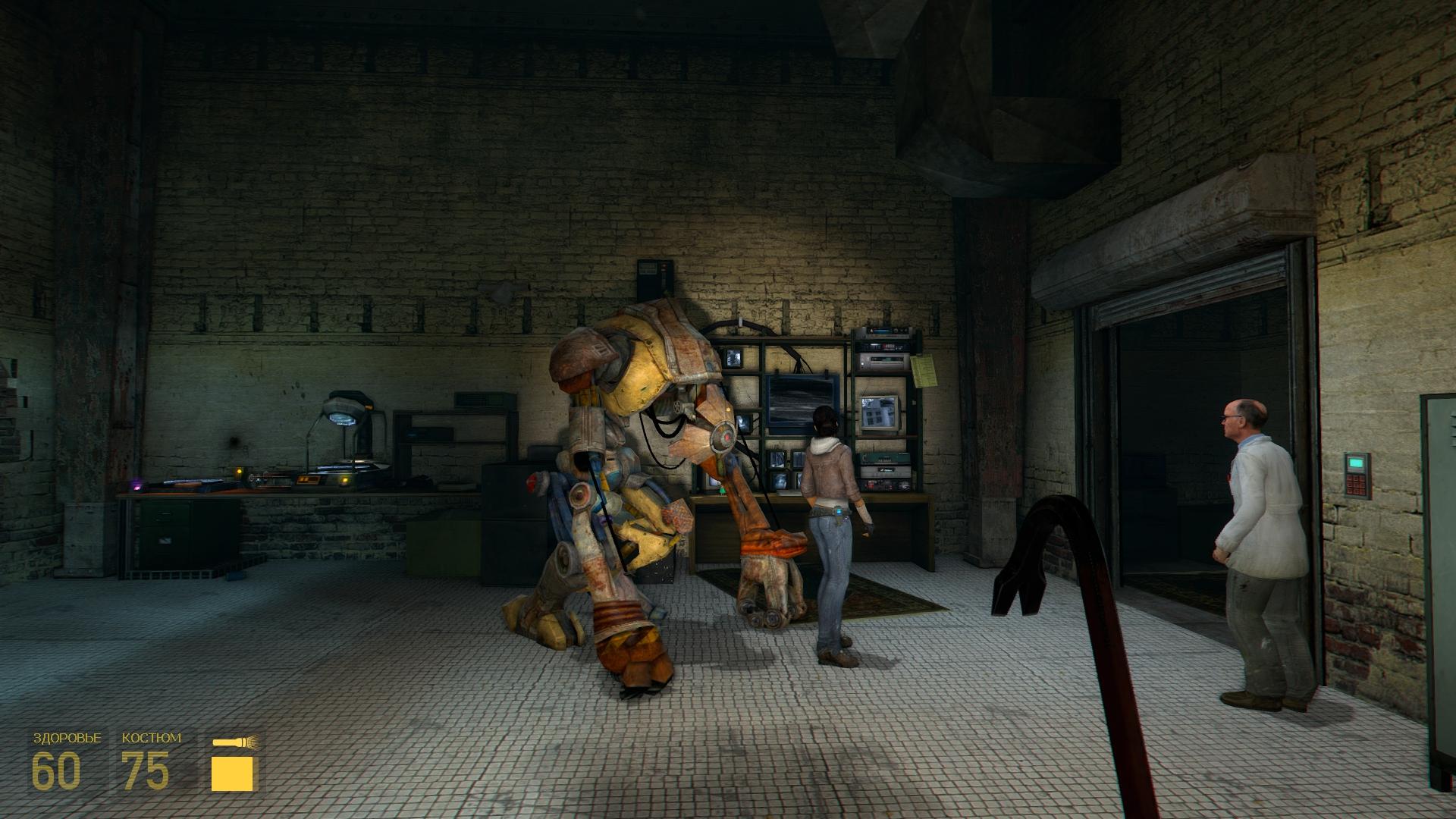 d3_c17_010000.jpg - Half-Life 2