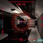 Robo Inc Project Геймплей
