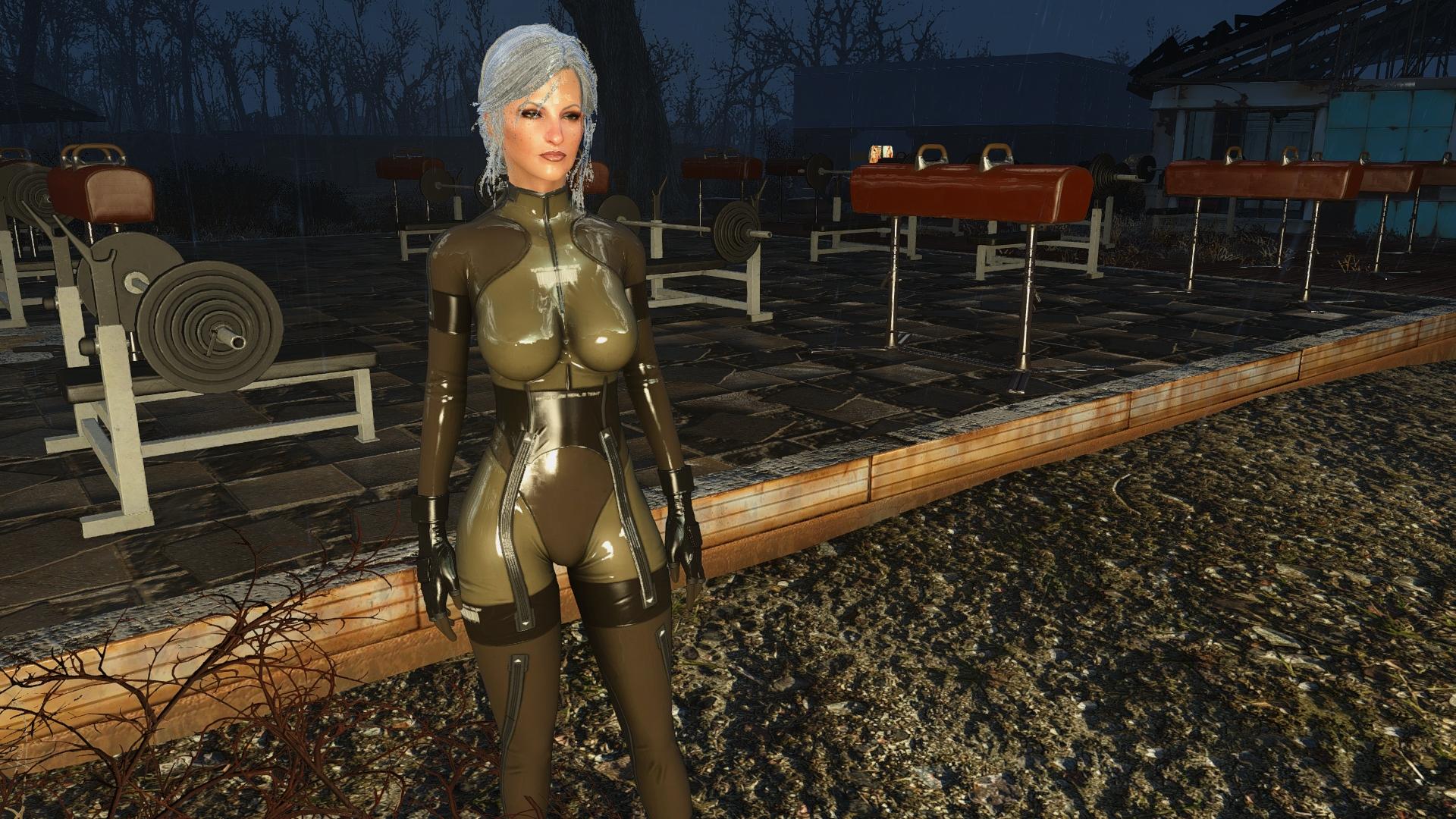 000200.Jpg - Fallout 4