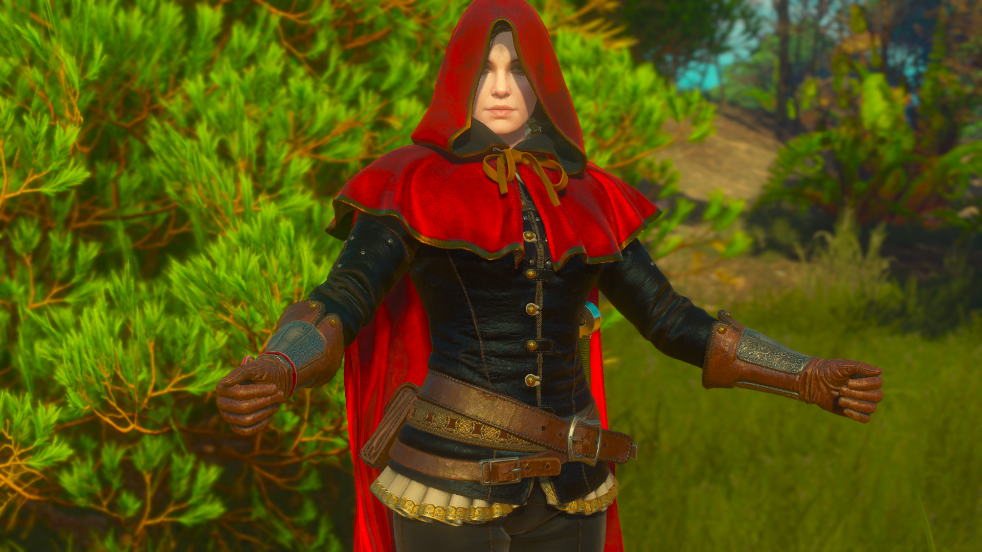 The Witcher 3 Screenshot 2019.08.02 - 17.04.32.86.png - Witcher 3: Wild Hunt, the