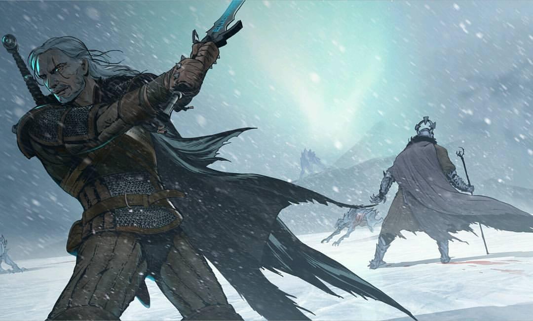 AAKbNDM4XNE.jpg - Witcher 3: Wild Hunt, the