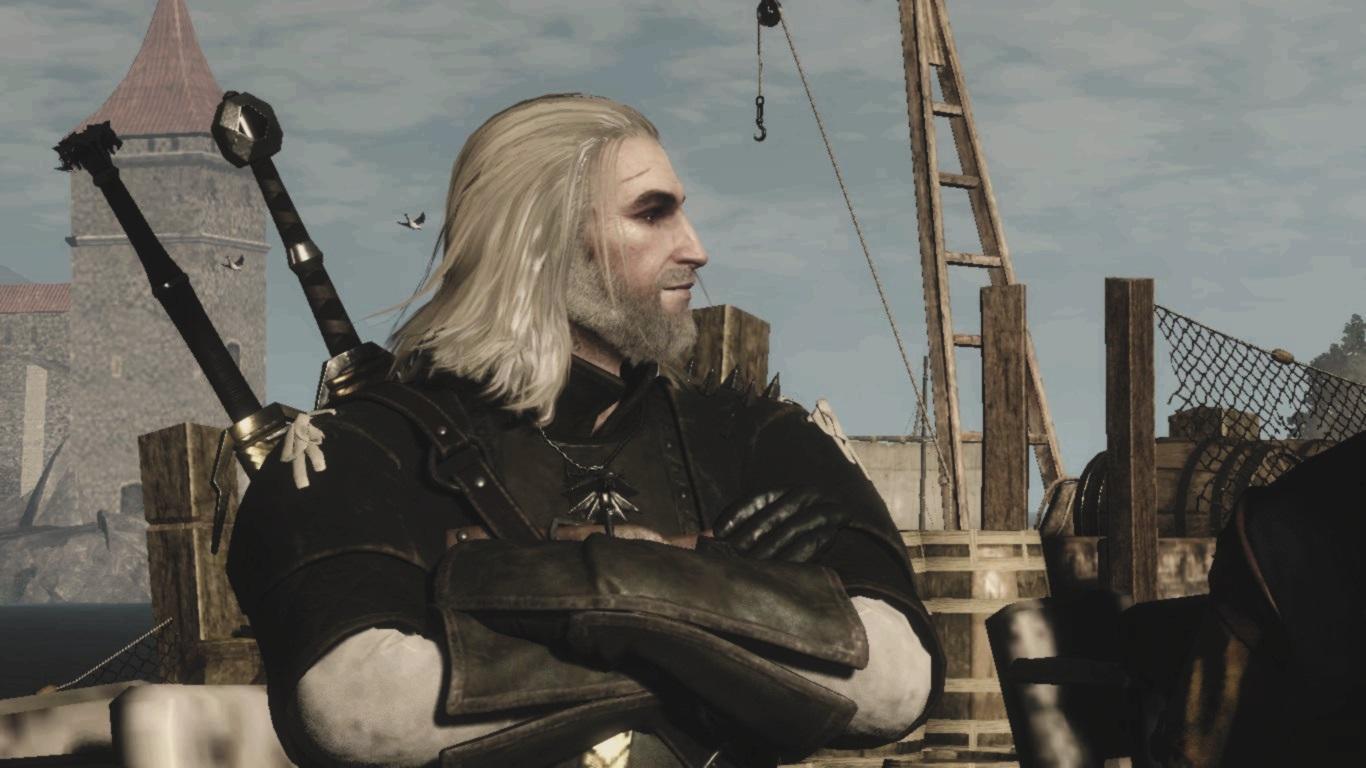 292030_screenshots_2015-06-01_00140.jpg - The Witcher 3: Wild Hunt