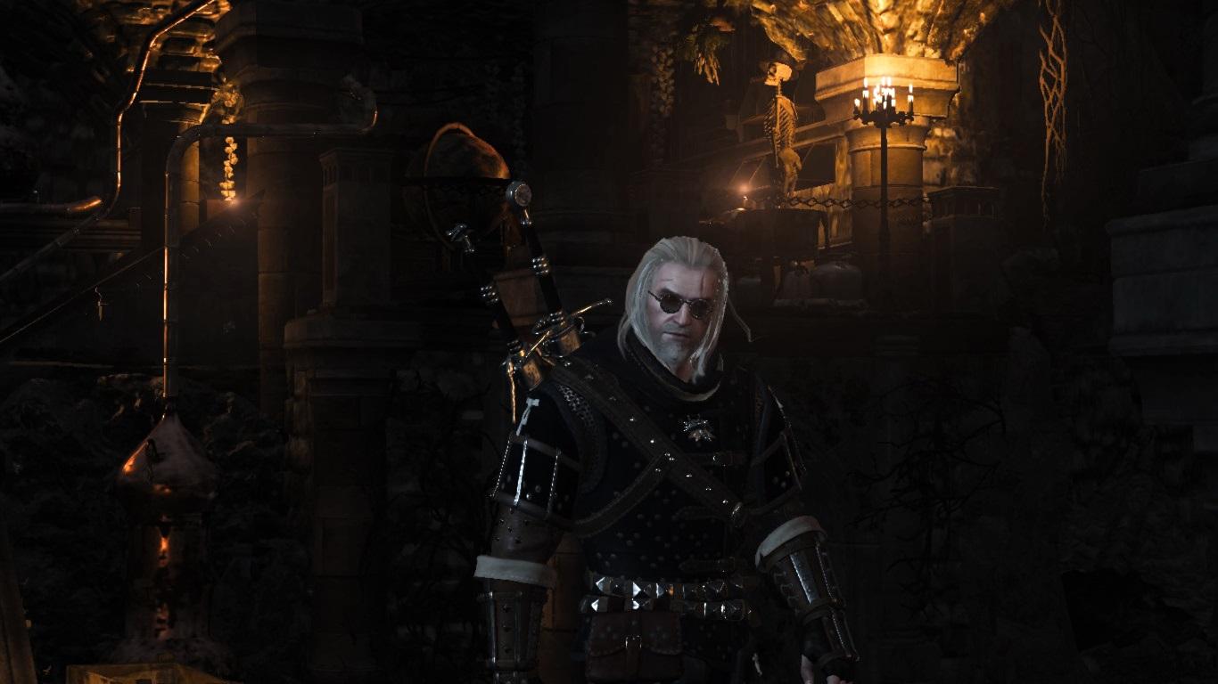 292030_screenshots_20160601101019_2.jpg - Witcher 3: Wild Hunt, the