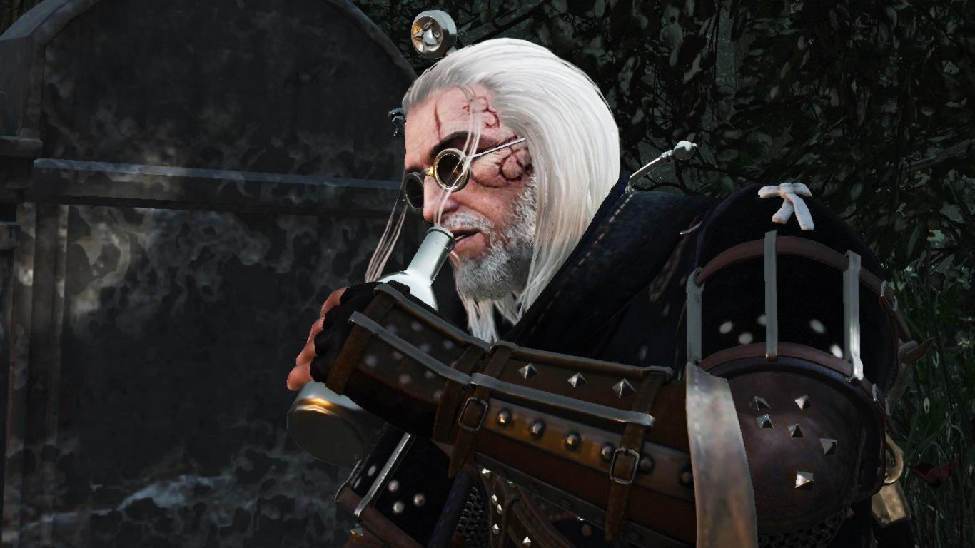292030_screenshots_20160601102639_1.jpg - Witcher 3: Wild Hunt, the