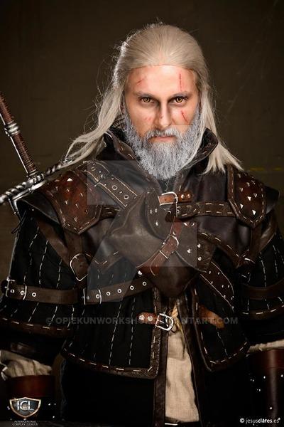 geralt_of_rivia_by_opiekunworkshop-dc07tay.jpg - The Witcher 3: Wild Hunt