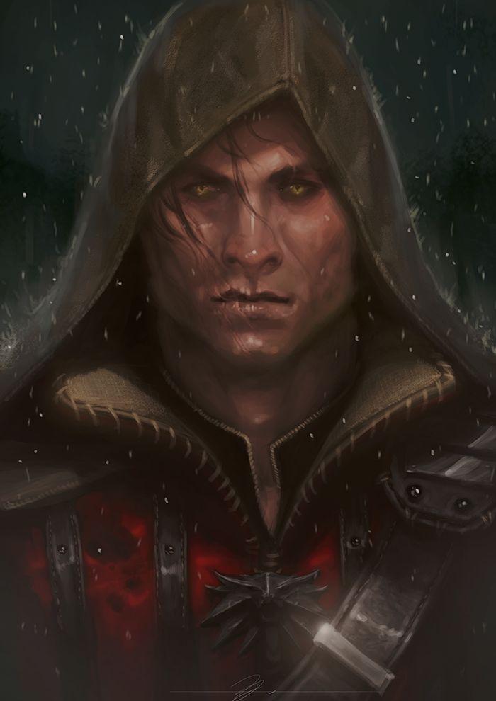 14896013341271.jpg - The Witcher 3: Wild Hunt