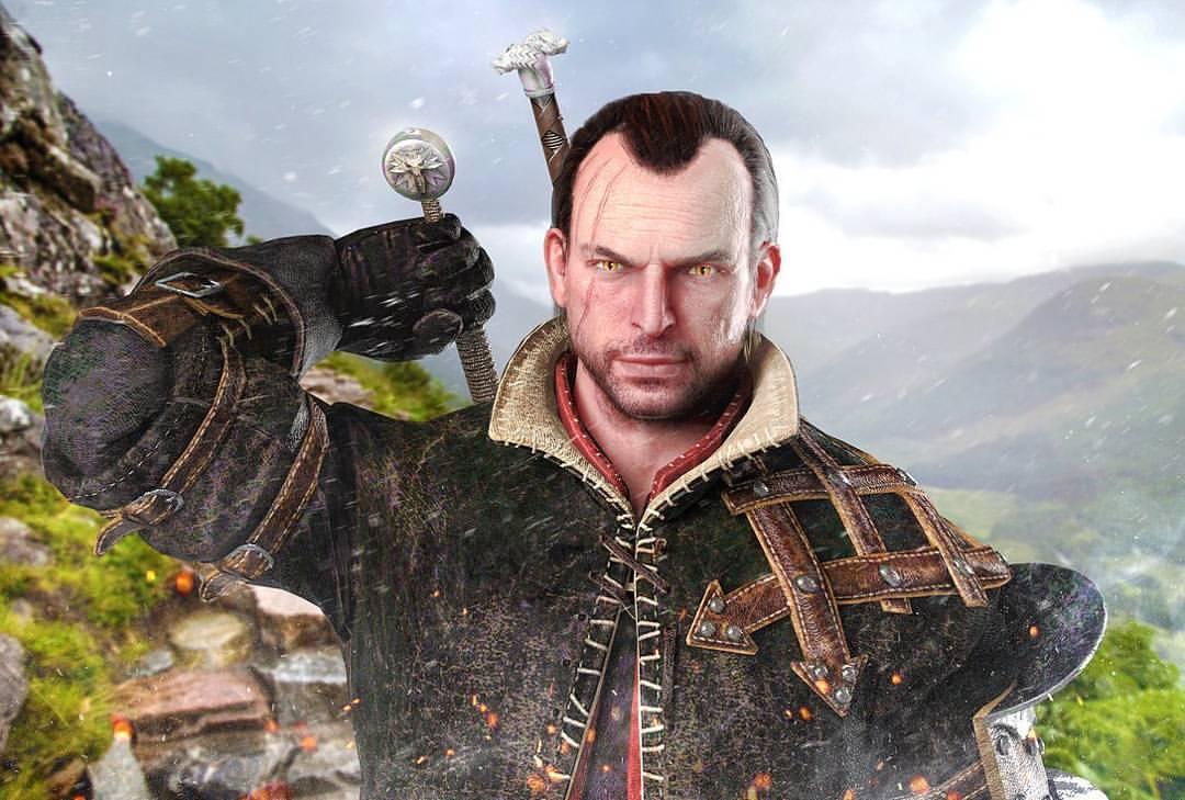 ivnTcJHtXSk.jpg - Witcher 3: Wild Hunt, the