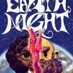 EarthNight Обложка