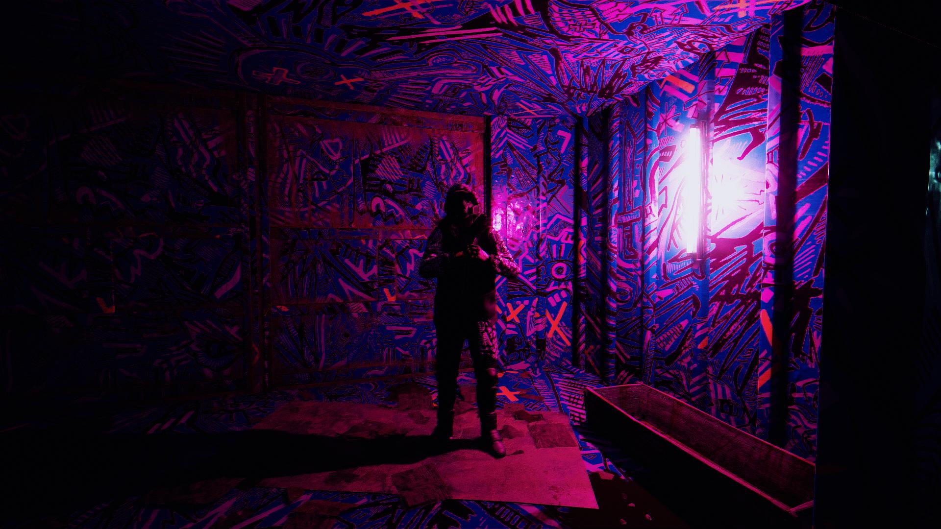 Far Cry New Dawn Screenshot 2019.05.26 - 19.16.52.40.png - Far Cry: New Dawn