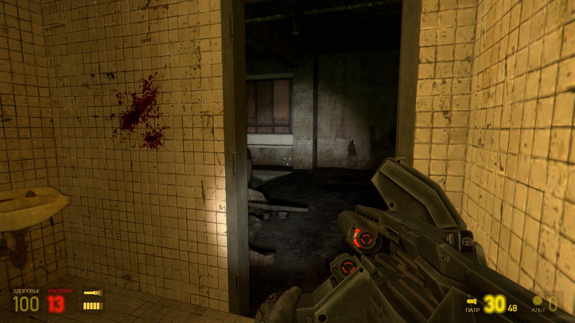 d3_c17_090000.jpg - Half-Life 2