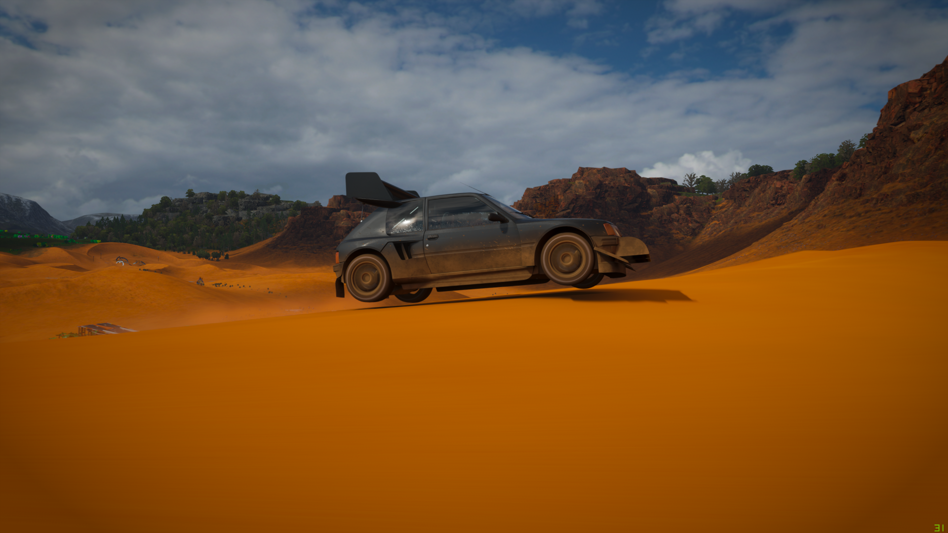 Forza Horizon 4 26.08.2019 22_33_29.png - Forza Horizon 4