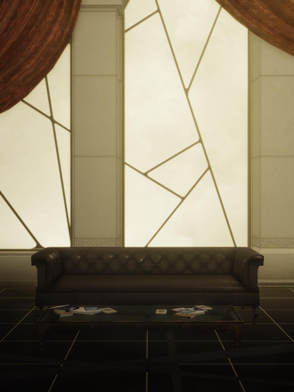 renaissance.png - Deus Ex: Human Revolution