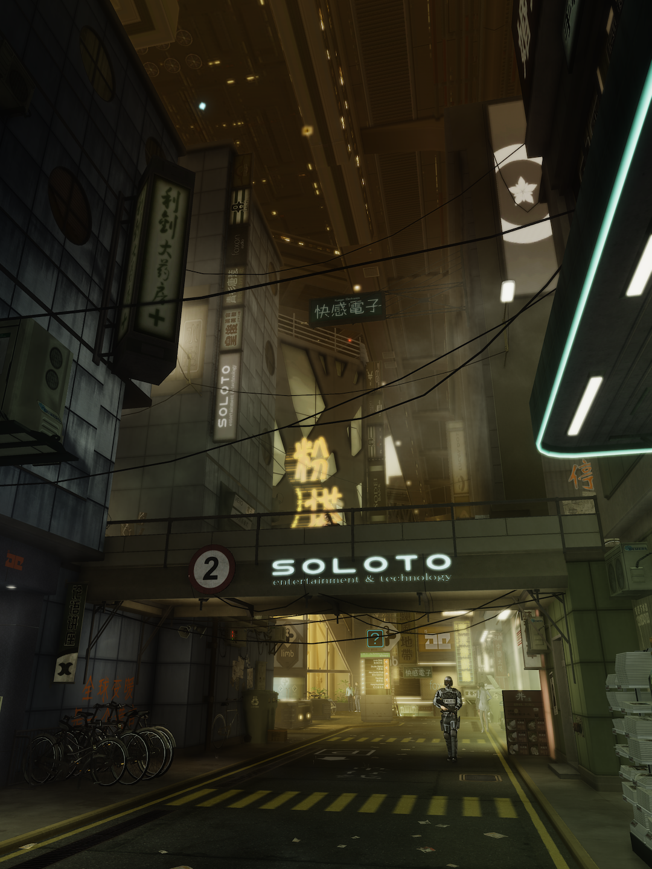 subdomain.png - Deus Ex: Human Revolution