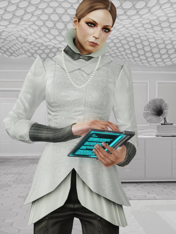 thewhiteislealt.png - Deus Ex: Human Revolution