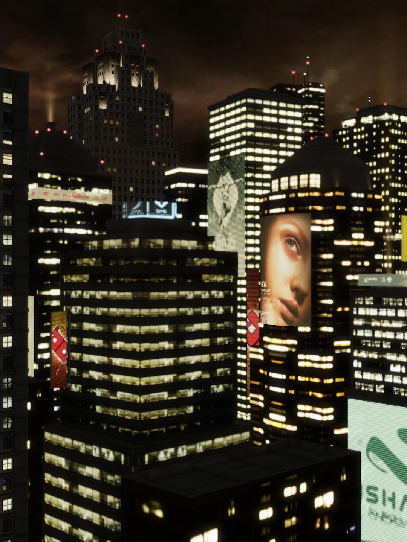 whereolddetroitnowstandsalt.png - Deus Ex: Human Revolution