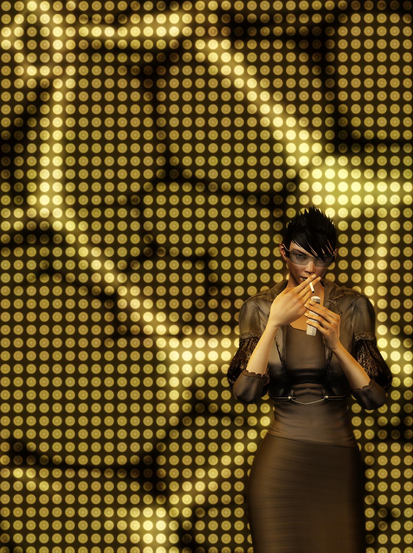 lighters.png - Deus Ex: Human Revolution