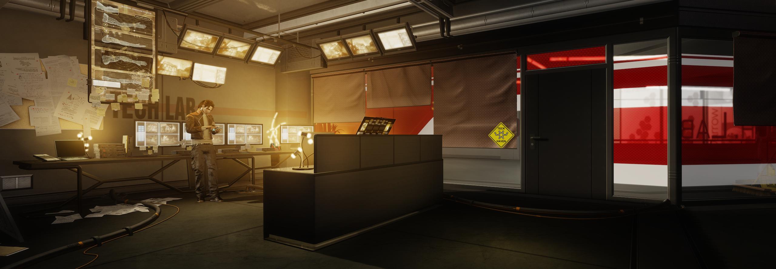 capeconnection.png - Deus Ex: Human Revolution