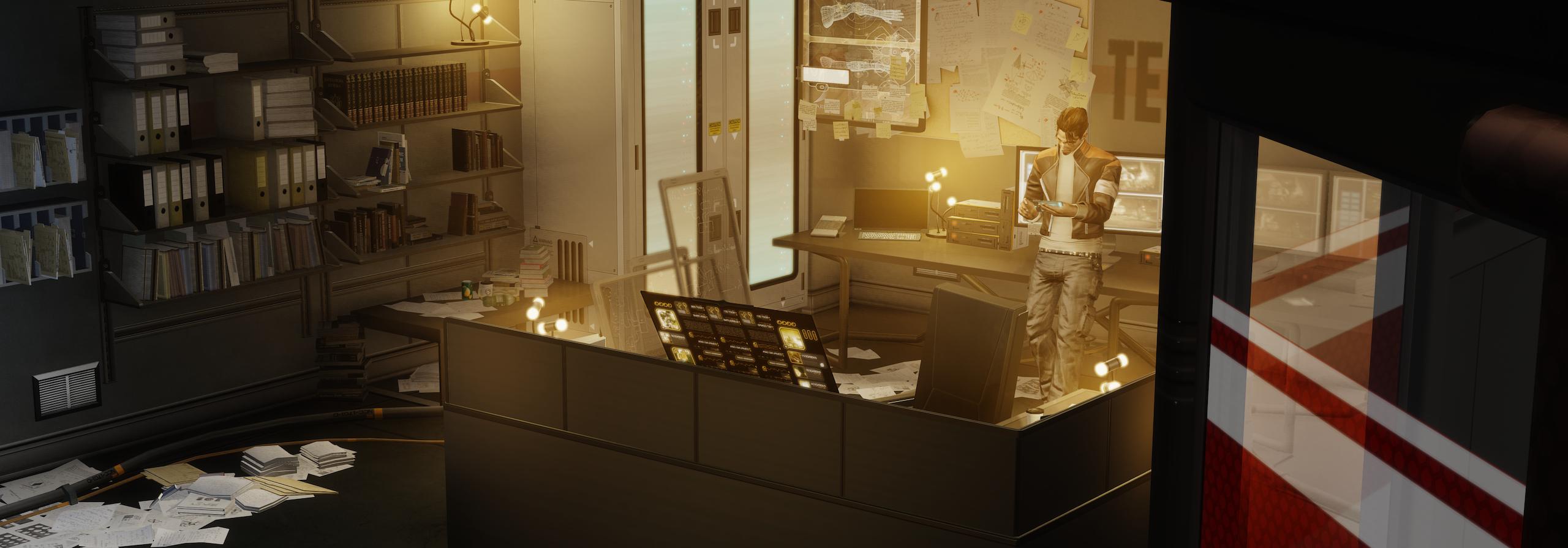 capeconnectionalt.png - Deus Ex: Human Revolution