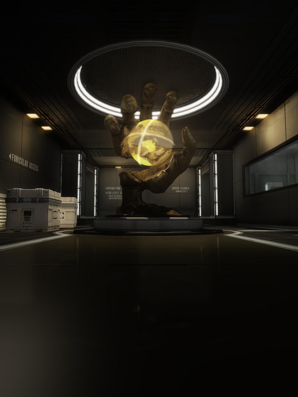 givemedeusex.png - Deus Ex: Human Revolution