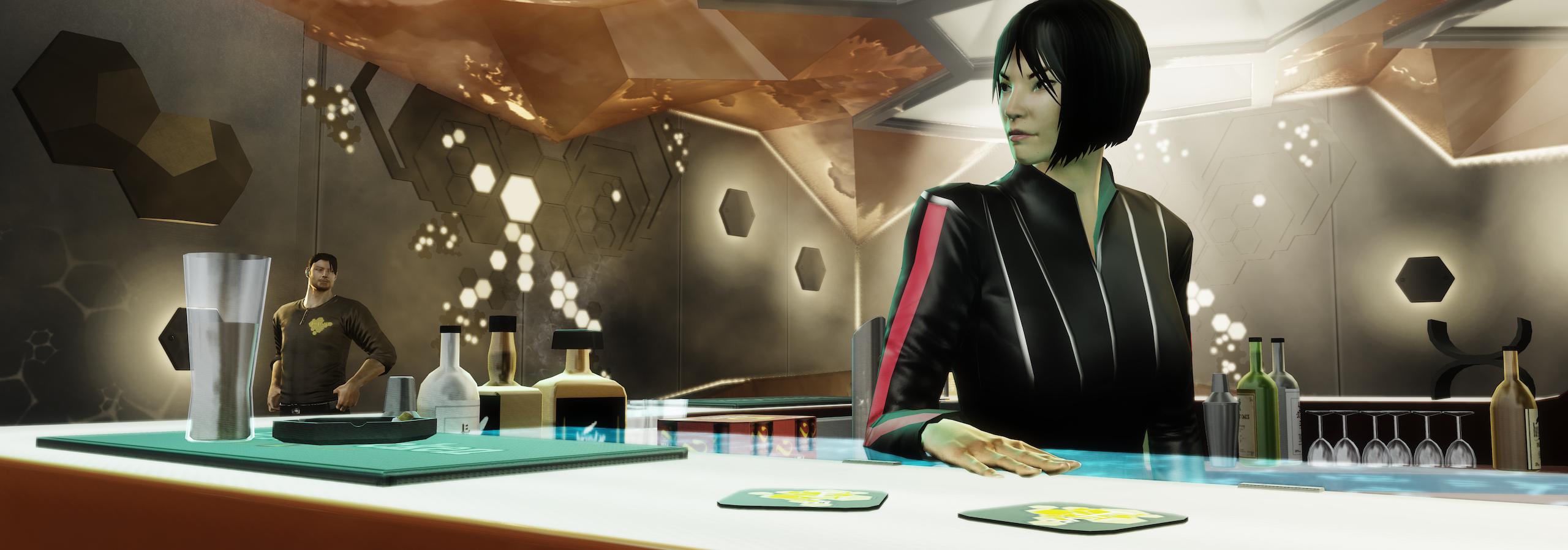 glasshouse.png - Deus Ex: Human Revolution
