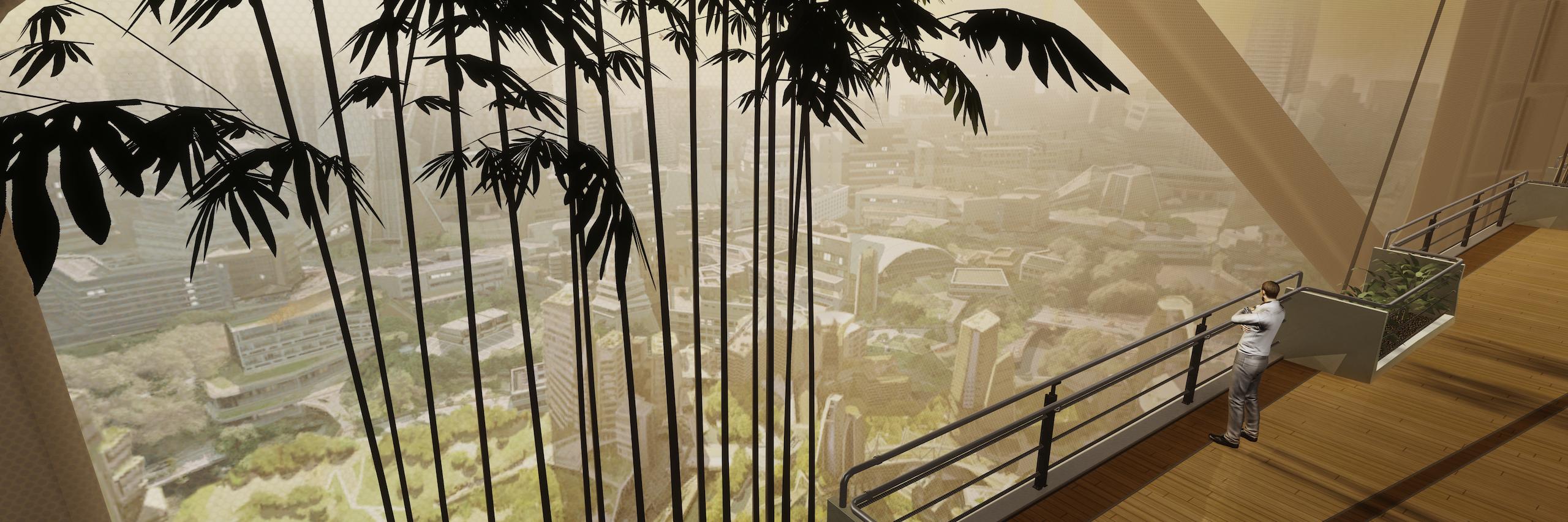 heavenisaplaceonearthalt.png - Deus Ex: Human Revolution