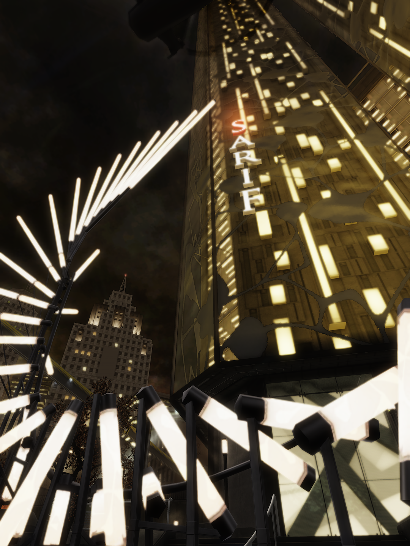 heavenlysword.png - Deus Ex: Human Revolution