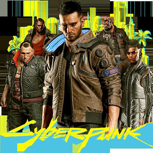 Cyberpunk 2077 (2).png - Cyberpunk 2077