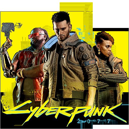 Cyberpunk 2077 (4).png - Cyberpunk 2077
