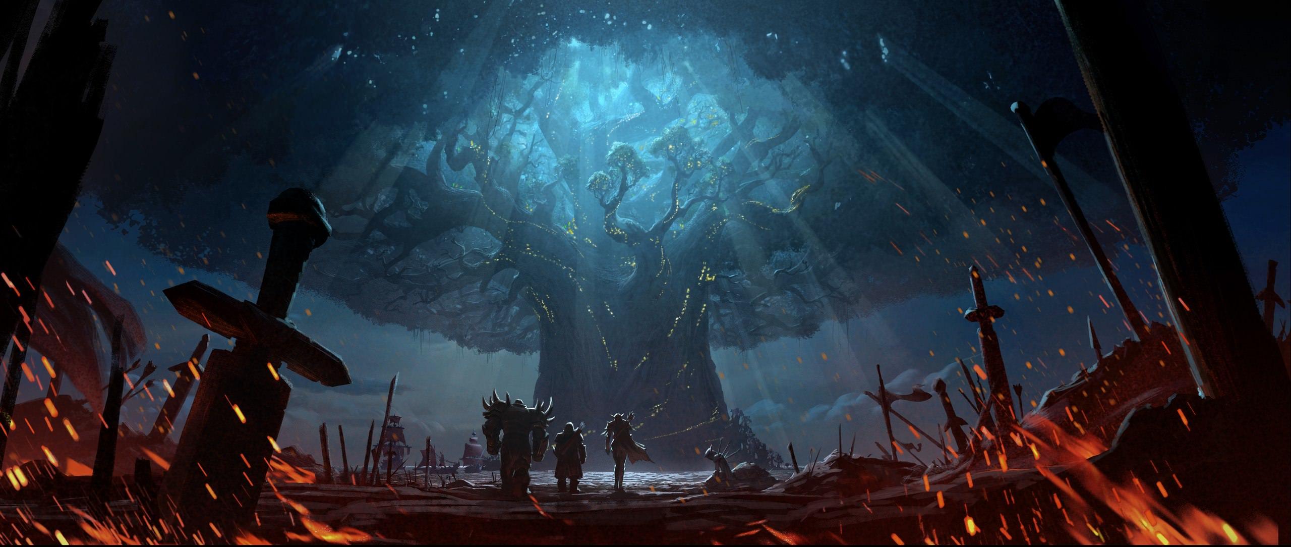 W2fYeAW.jpg - World of Warcraft