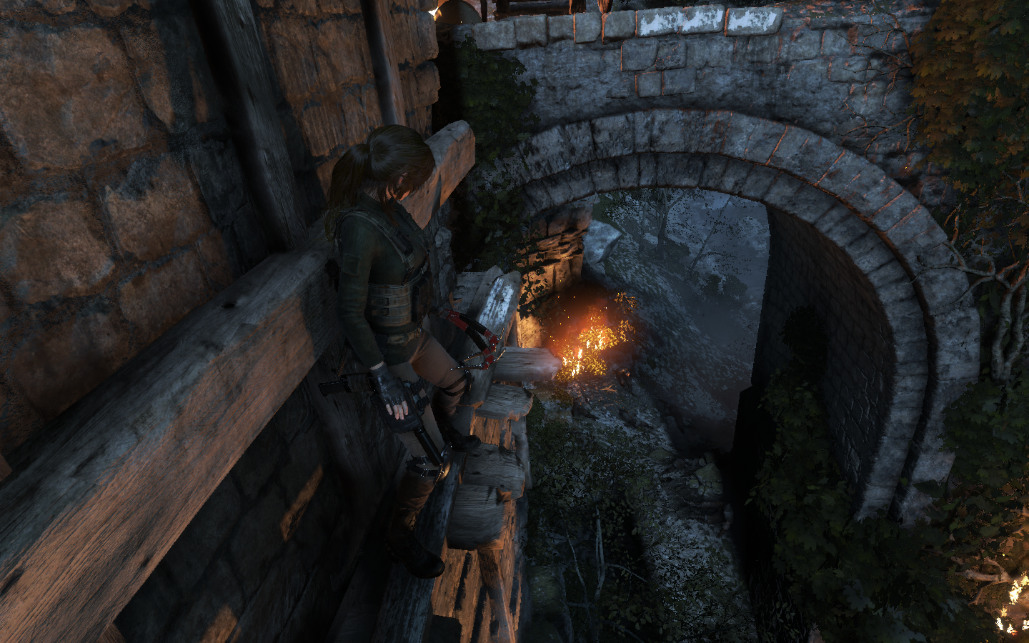 ROTTR 2017-04-08 17-07-01-58.png - Rise of the Tomb Raider